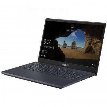 Ordinateur portable Asus VivoBook 15 - NX571GT-BQ584R