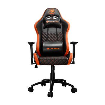 FAUTEUIL COUGAR ARMOR PRO GAMING