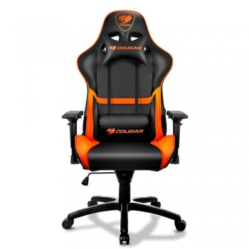 FAUTEUIL COUGAR ARMOR GAMING