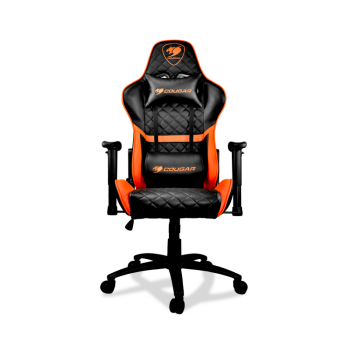 FAUTEUIL COUGAR ARMOR ONE GAMING