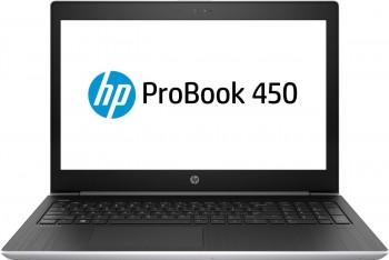 HP 15 ProBook 450G5 3QM72EA