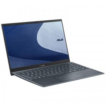 Ordinateur portable Asus ZenBook 13 BX325JA-EG120R avec NumPad