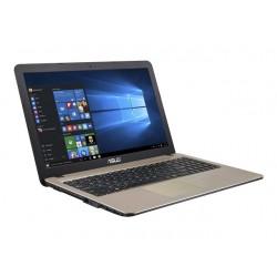Portable Asus VivoBook 15 - X540LA-XX1304T