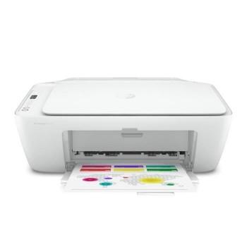 Imprimante Jet d'encre HP Deskjet 2710