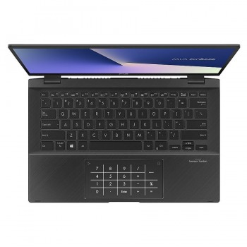 Ordinateur portable Asus 14 ZenBook BX425EA-BM102R