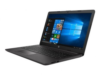 Ordinateur portable hp 15 255G7 AMD A4-9125