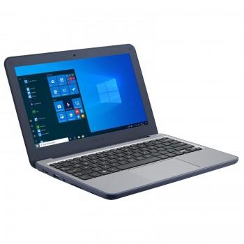 Ordinateur portable Asus R12 - W202NA-GJ0026R
