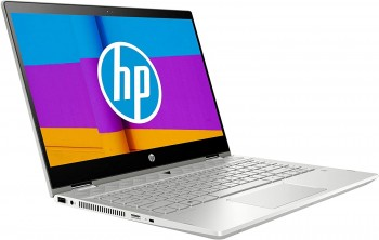 Ordinateur portable hp Pavilion X360, 14-dw1001nk