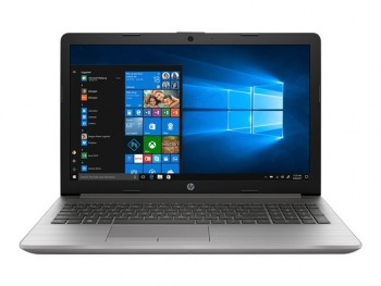 Ordinateur portable hp 15'' 250G7 1F3Q1EA i3-1005G1