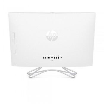 Ordinateur HP 23.8'' Tout en un 24-df0003nk i3-1005U