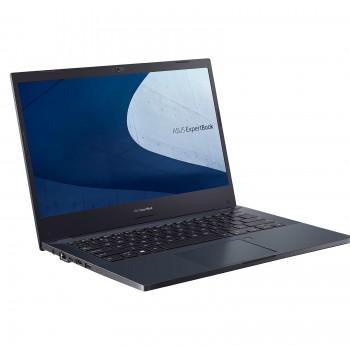 Ordinateur portable Asus 14 ExpertBook P2451-EK0028R