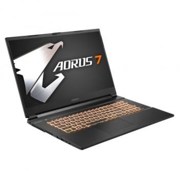Ordinateur portable Gigabyte AORUS 7, SB-7FR1130SH