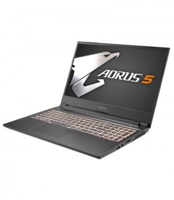 Ordinateur portable Gigabyte AORUS 5 SB-7FR1130SH