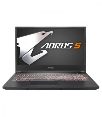 Ordinateur portable Gigabyte AORUS 5 KB-7FR1130SH