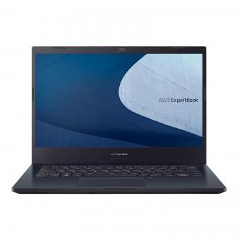 Ordinateur portable Asus 14 ExpertBook P2451FA-EK0031R