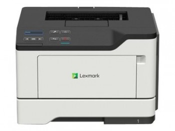 Imprimante Lexmark Laser B2442dw Monochrome