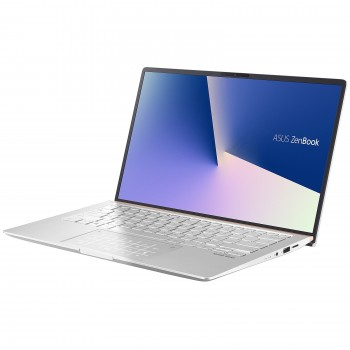Ordinateur portable Asus 14 ZenBook UM433DA-A5008R