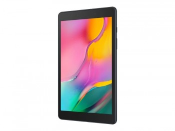 Tablette Samsung TAB-A, 8'' SM-T295 - 32Go Noir LTE 4G