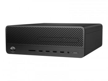 Ordinateur HP Desktop 290G2 8VR95EA SSF i5-9500