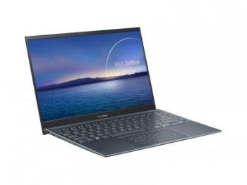 Ordinateur portable Asus 14 ZenBook BX425JA-BM121R