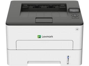 Imprimante Lexmark Laser B2236dw Monochrome