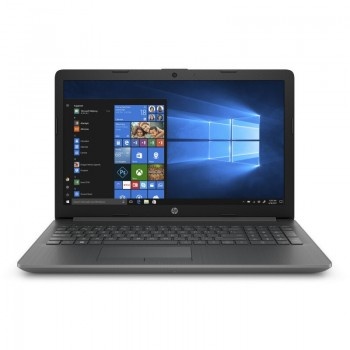 Ordinateur portable hp Laptop 15-dw1001nk