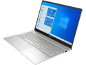 Ordinateur portable hp Laptop 15-eh1000nk Ryzen 5 4500U
