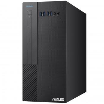 Ordinateur HP D340MF-I59400090R - i5-9400