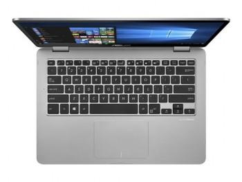 Asus VivoBook Flip 14 Tactile TP401MA-BZ244T Pentium N5030
