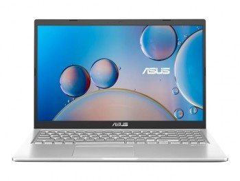 Ordinateur portable Asus 15'', VivoBook M515DA-BQ643T AMD R5-3500U