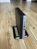 Ordinateur HP Mini ProDesk 400 G5 7EM42EA i3-9100T