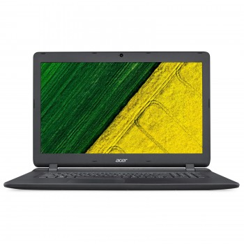 Ordinateur portable Acer Aspire ES1 732-P6XT