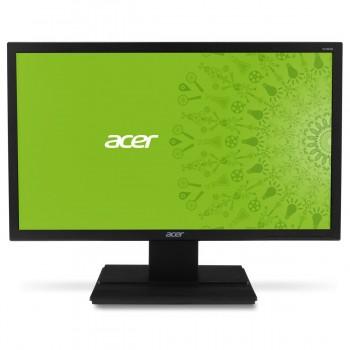 Ecran Acer 21.5 - V226HQL
