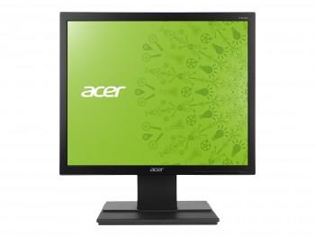 Ecran Acer 18.5 - V196HQL