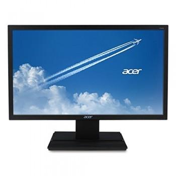 Ecran Acer 23.6 - V246HQL