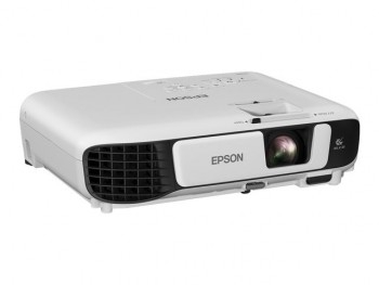 Projecteur Epson EB-S41