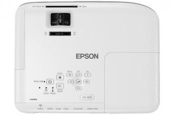 Projecteur Epson EB-W41