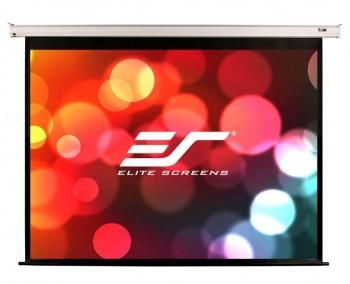Ecran de projection Elite Screens ELECTRIC84V