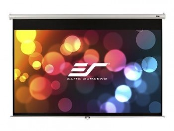 Ecran de projection Elite Screens M99NWS1