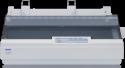 Imprimante Epson LX-1170II matricielle 136 colonnes