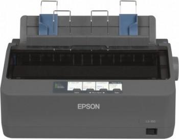 Imprimante Epson LX-350 matricielle 80 colonnes
