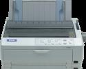 Imprimante Epson FX-890 matricielle 80 colonnes